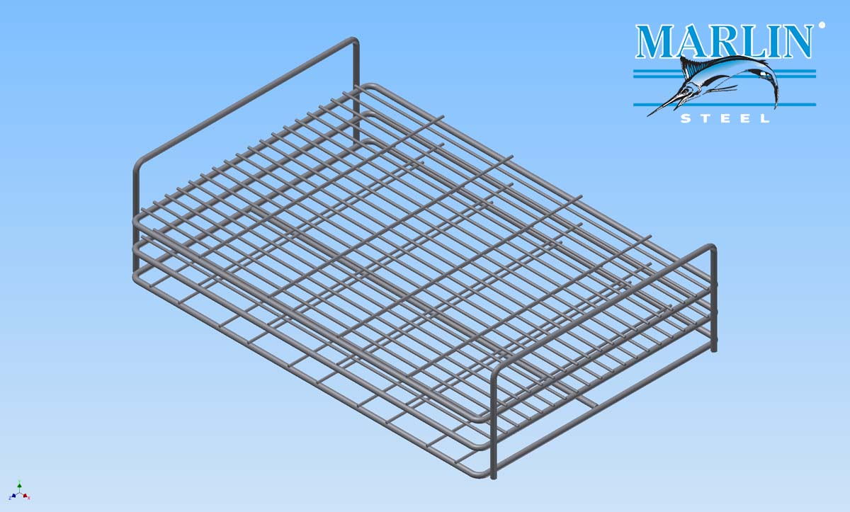 Wire Basket 1429006