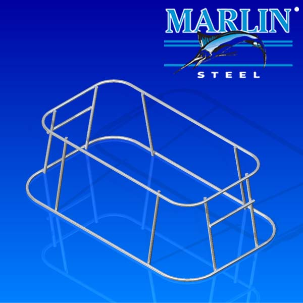 Wire Basket 929001