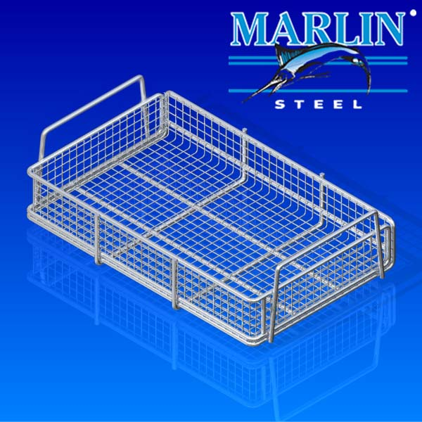 Wire Basket 960008