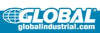 Global Industrial carries Marlin Steel Wire Baskets
