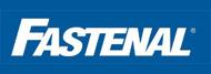 Fastenal carries Marlin Steel Wire Baskets