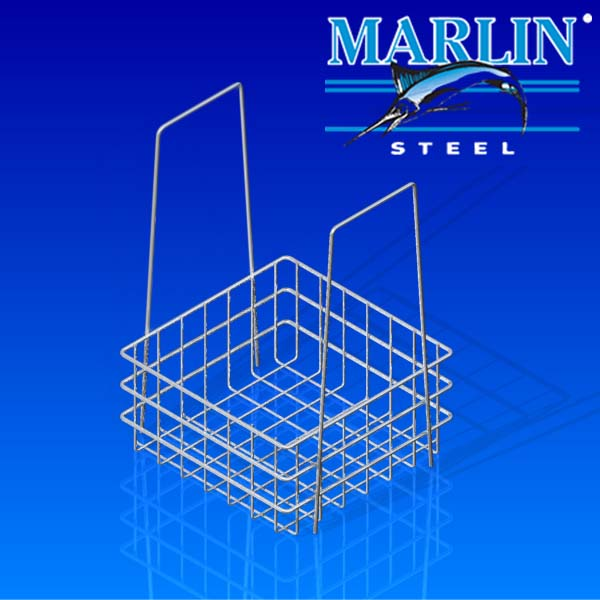 Wire Basket 810001