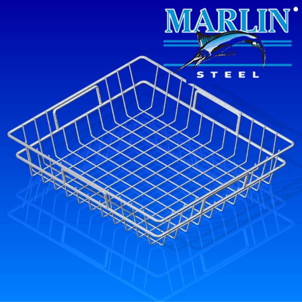 Wire Basket 997001
