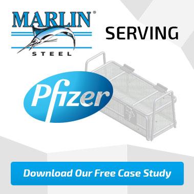 marlin-pfizer-cta