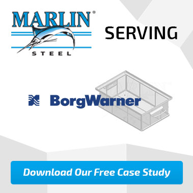 marlin-borg-cta