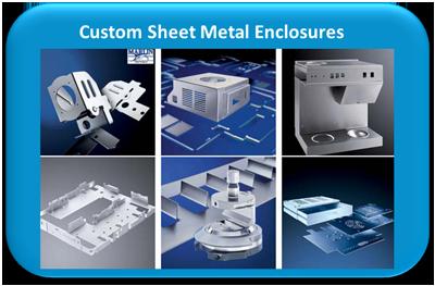 custom-sheet-metal-enclosures