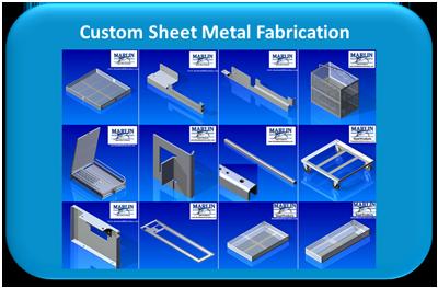 custom-sheet-metal-fabrication