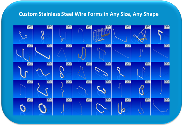 custom-wire-forms