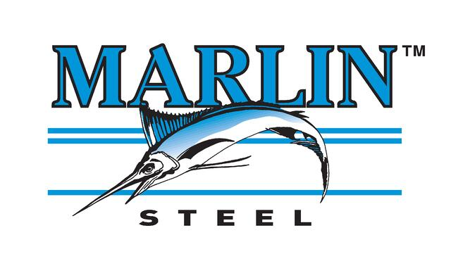 marlin_color_logo_tm.jpg