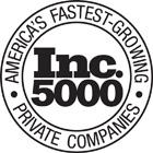 inc5000-marlin-steel