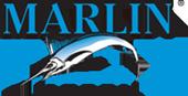 marlin color logo TM
