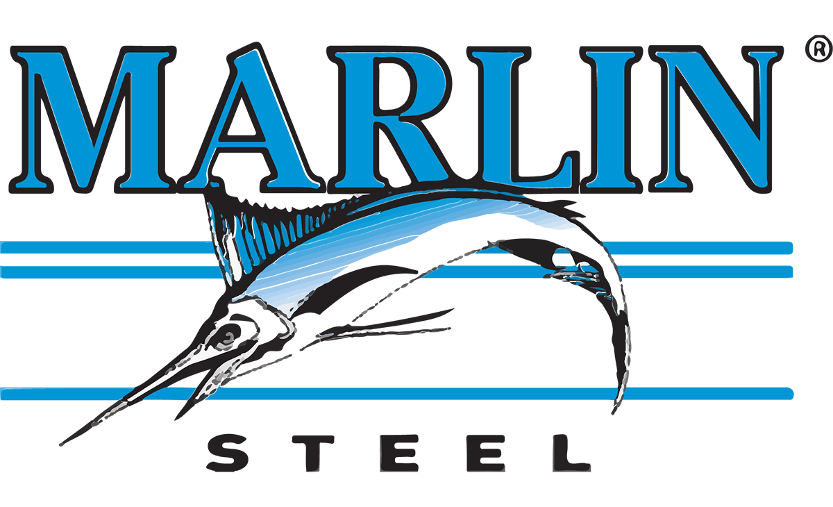 marlin-steel-logo