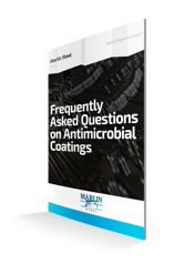 antimicrob_cover