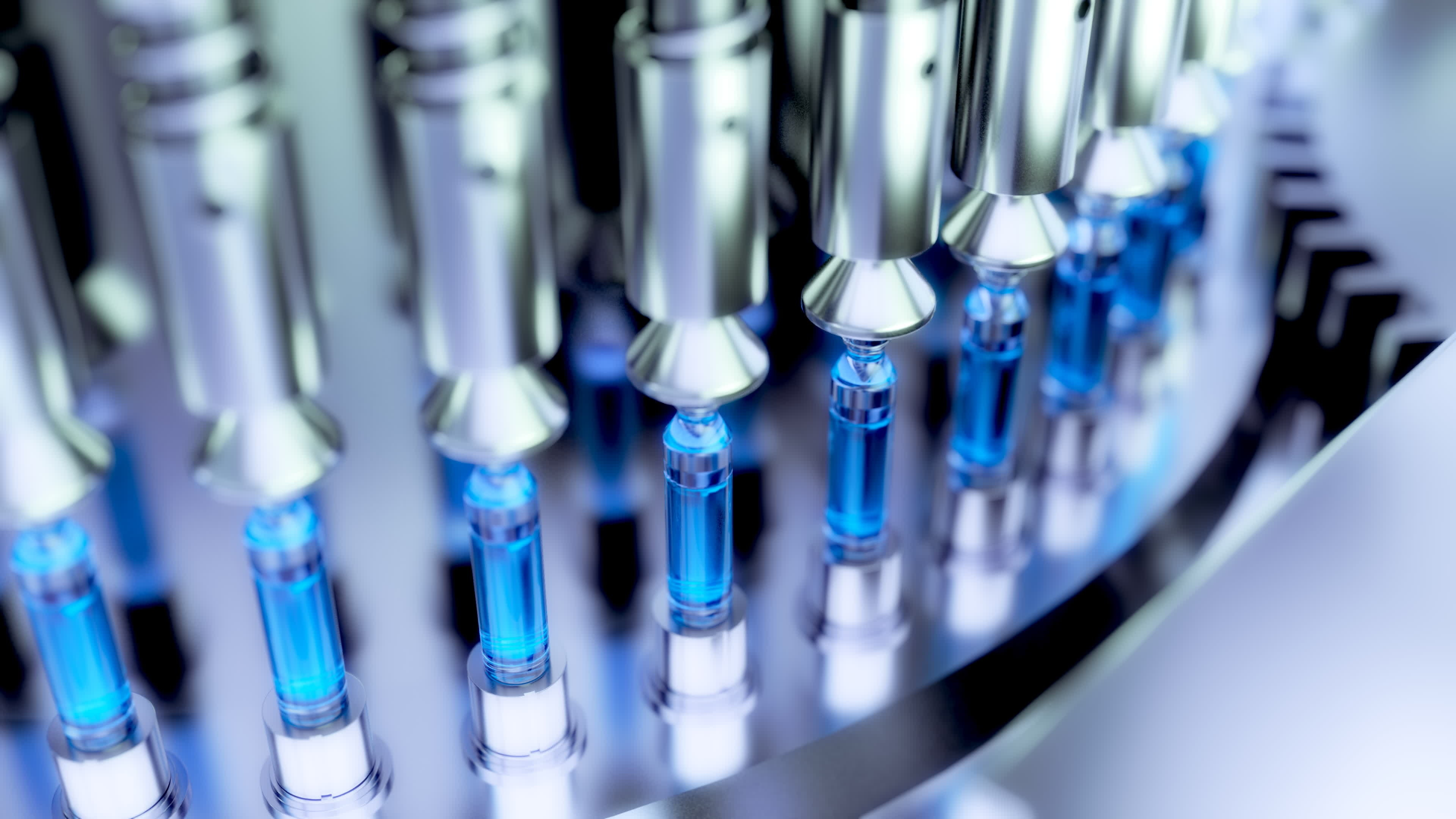 Medical_Vials_in_inspection_machine