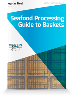 seafood-processing-baskets-cover