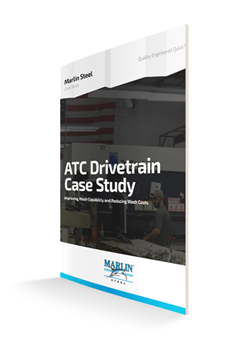 Download our case study today!
